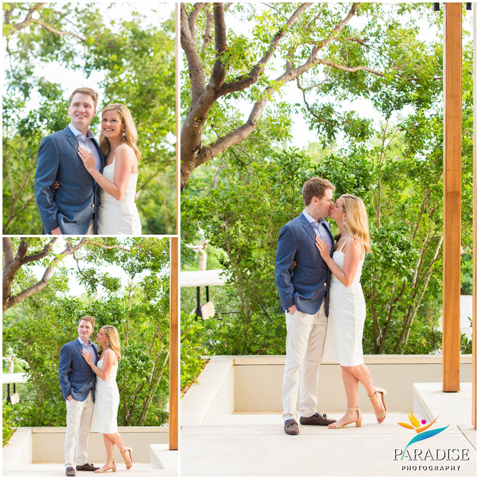 011 engagement-photos-paradise-photography-turks-and-caicos