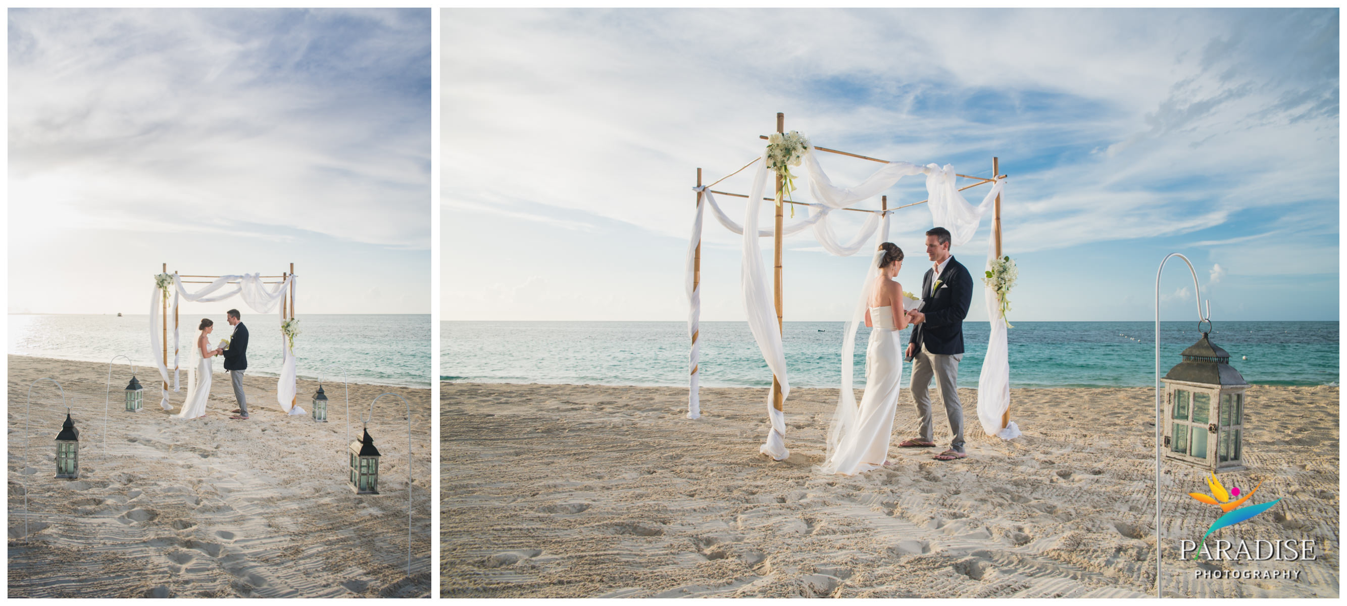 011-turks-and-caicos-destination-wedding-beach-caribbean-photography-photographer-pic-pictures-bride-groom-grace-bay-gansevoort-elopement