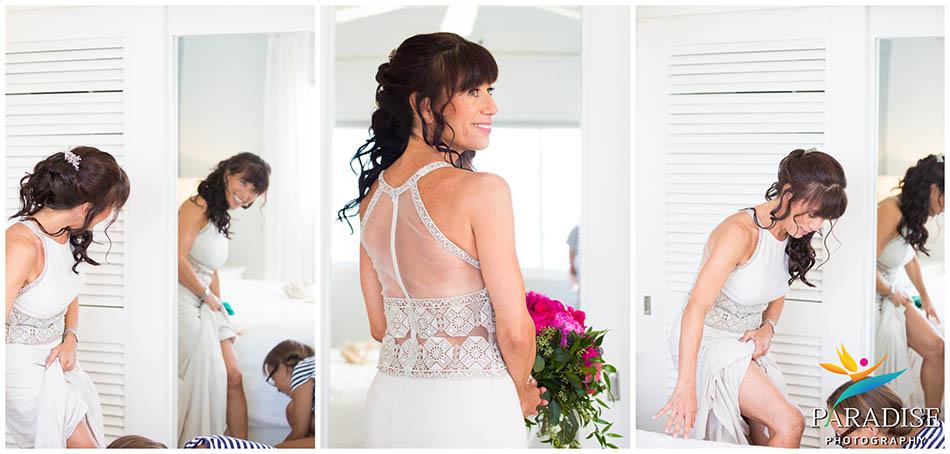 011 turks-and-caicos-destination-wedding-photos