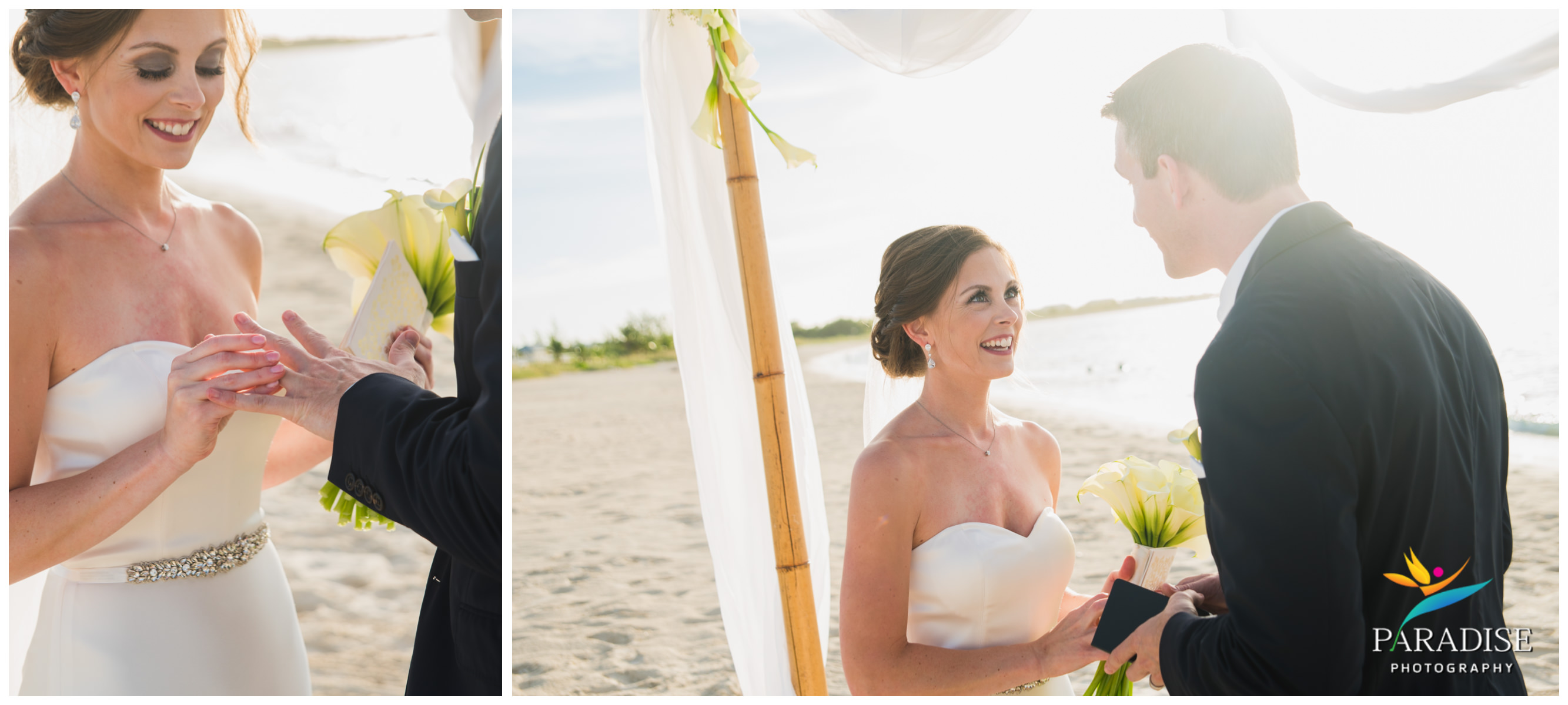 012-turks-and-caicos-destination-wedding-beach-caribbean-photography-photographer-pic-pictures-bride-groom-grace-bay-gansevoort-elopement
