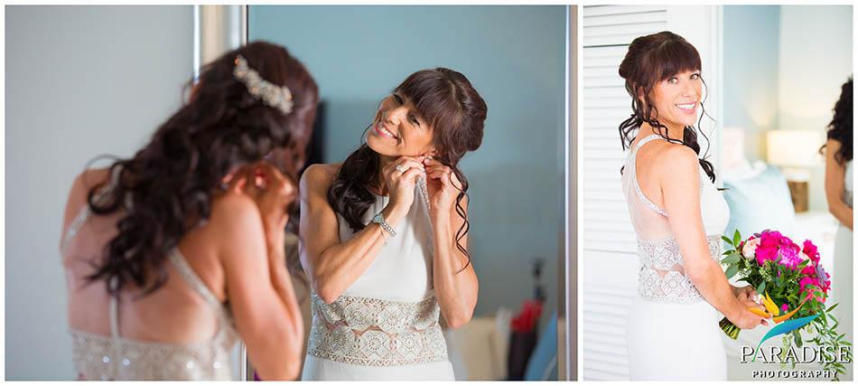 012 turks-and-caicos-destination-wedding-photos