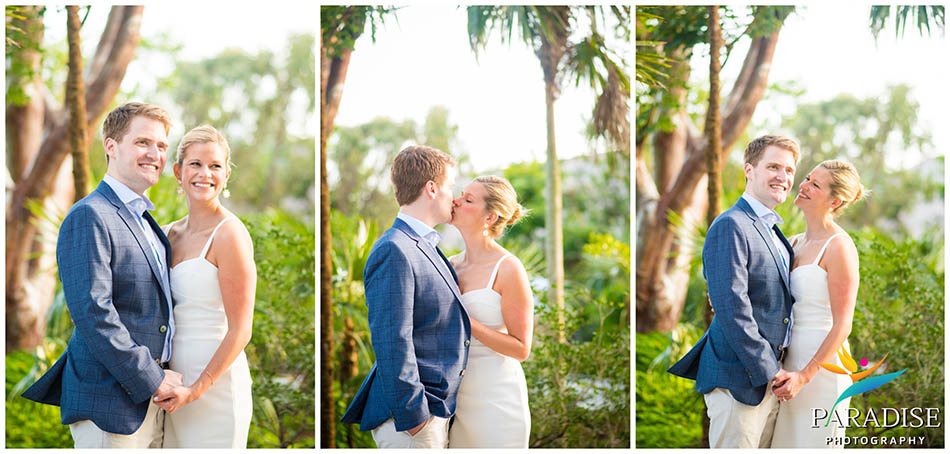 013 engagement-photos-paradise-photography-turks-and-caicos