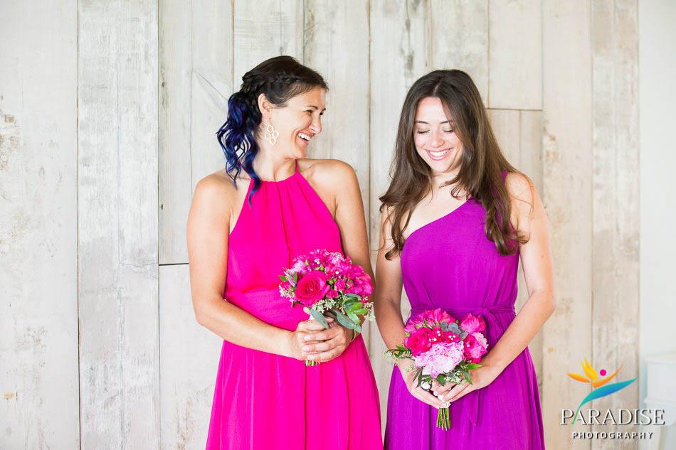014 turks-and-caicos-destination-wedding-photos