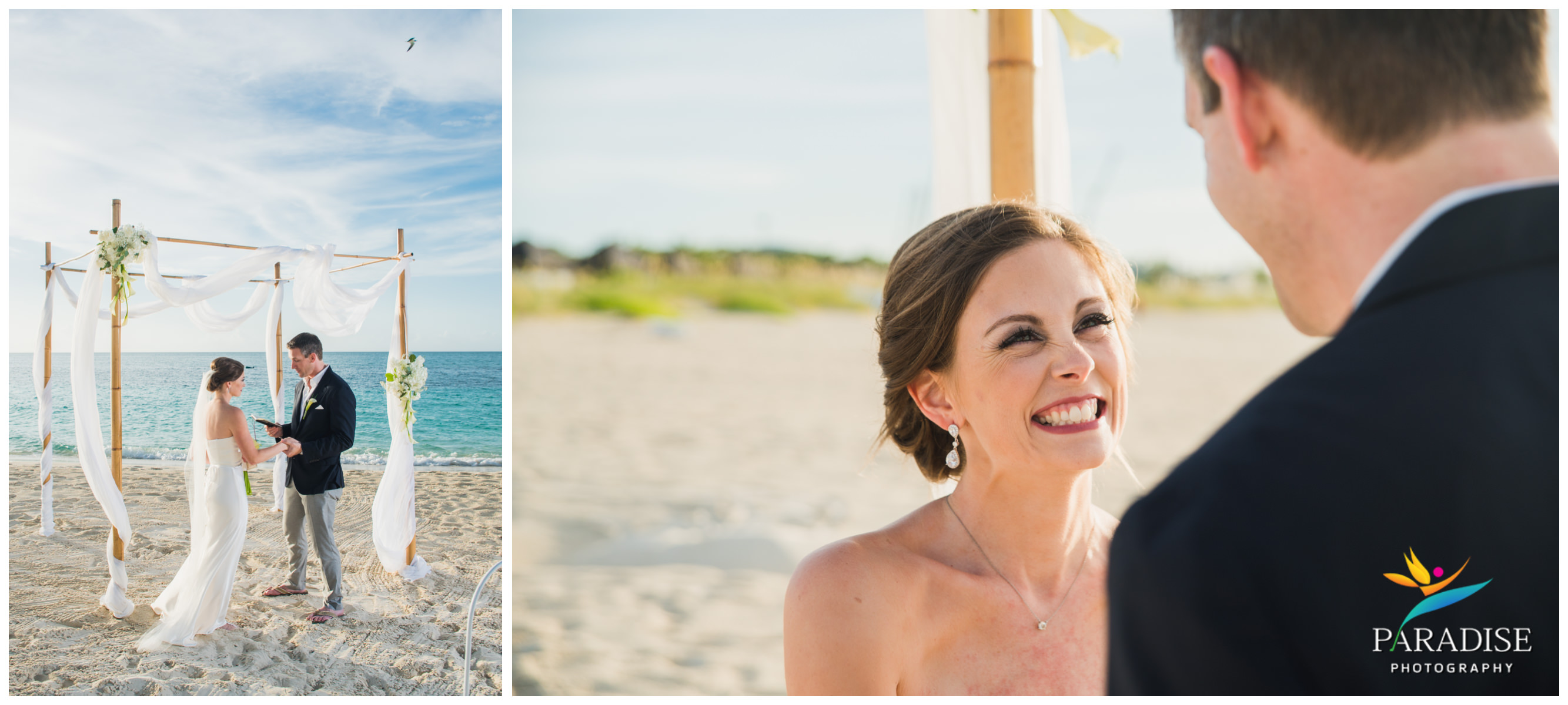 016-turks-and-caicos-destination-wedding-beach-caribbean-photography-photographer-pic-pictures-bride-groom-grace-bay-gansevoort-elopement