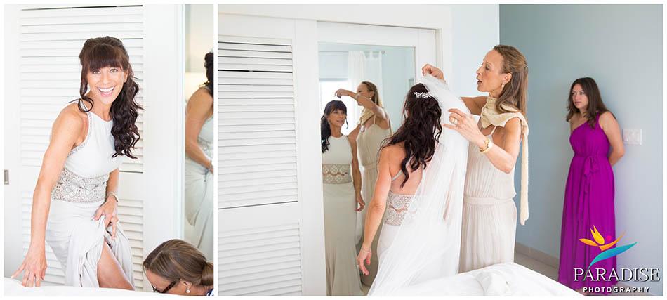 016 turks-and-caicos-destination-wedding-photos