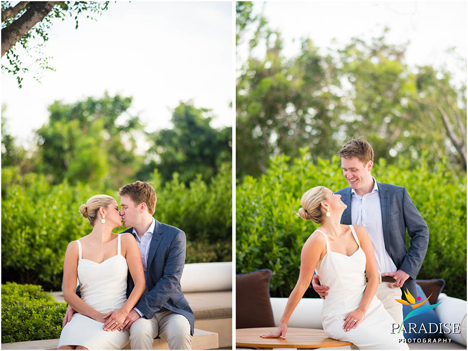 017 engagement-photos-paradise-photography-turks-and-caicos