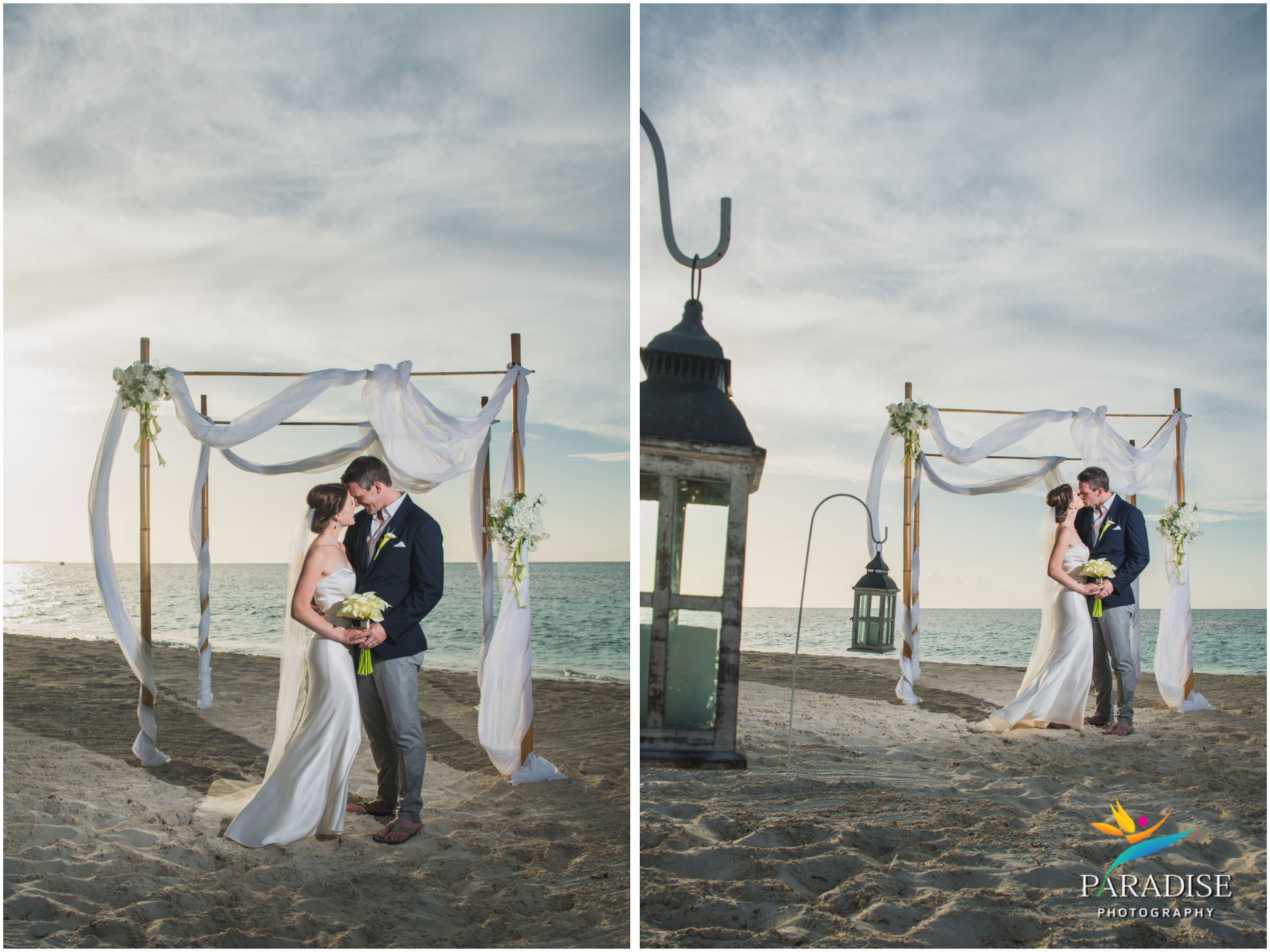 018-turks-and-caicos-destination-wedding-beach-caribbean-photography-photographer-pic-pictures-bride-groom-grace-bay-gansevoort-elopement