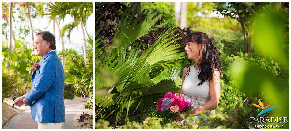 019 turks-and-caicos-destination-wedding-photos