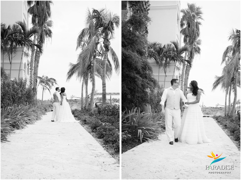 turks-and-caicos-honeymoon-photos