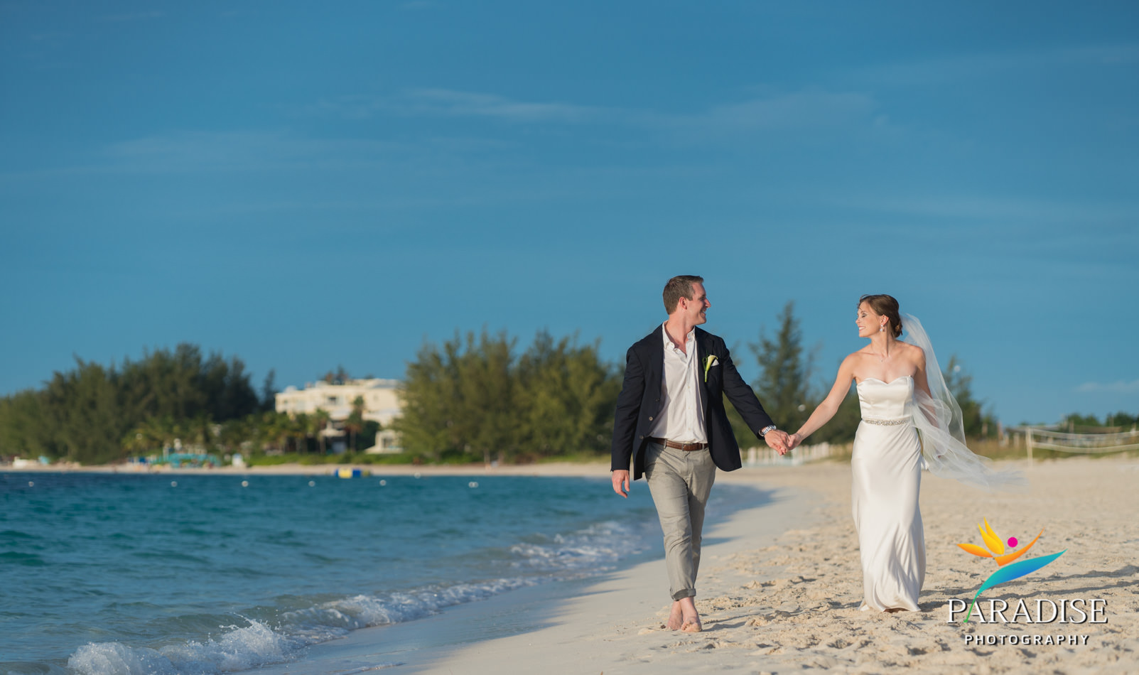 021-turks-and-caicos-destination-wedding-beach-caribbean-photography-photographer-pic-pictures-bride-groom-grace-bay-gansevoort-elopement