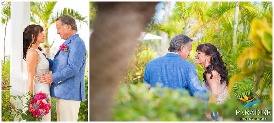 021 turks-and-caicos-destination-wedding-photos