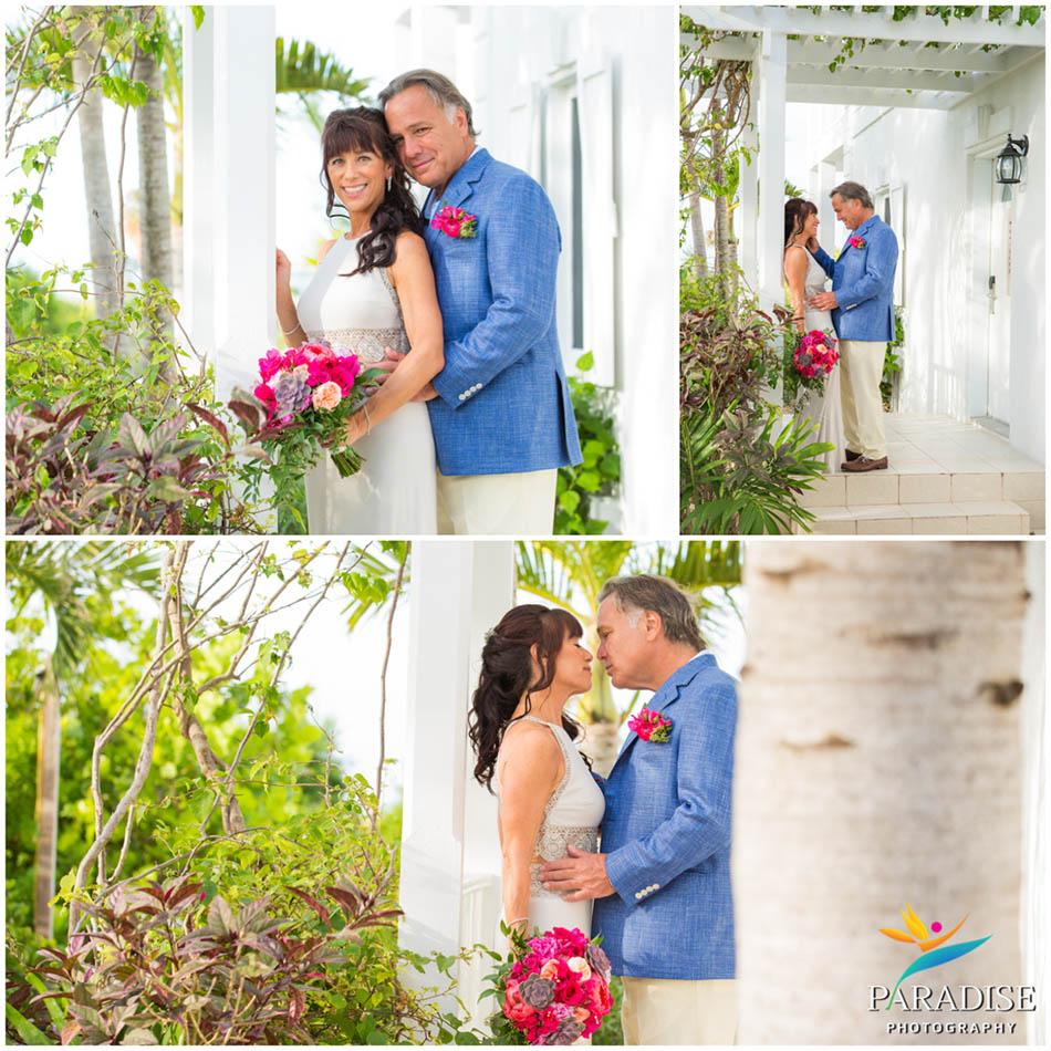 022 turks-and-caicos-destination-wedding-photos