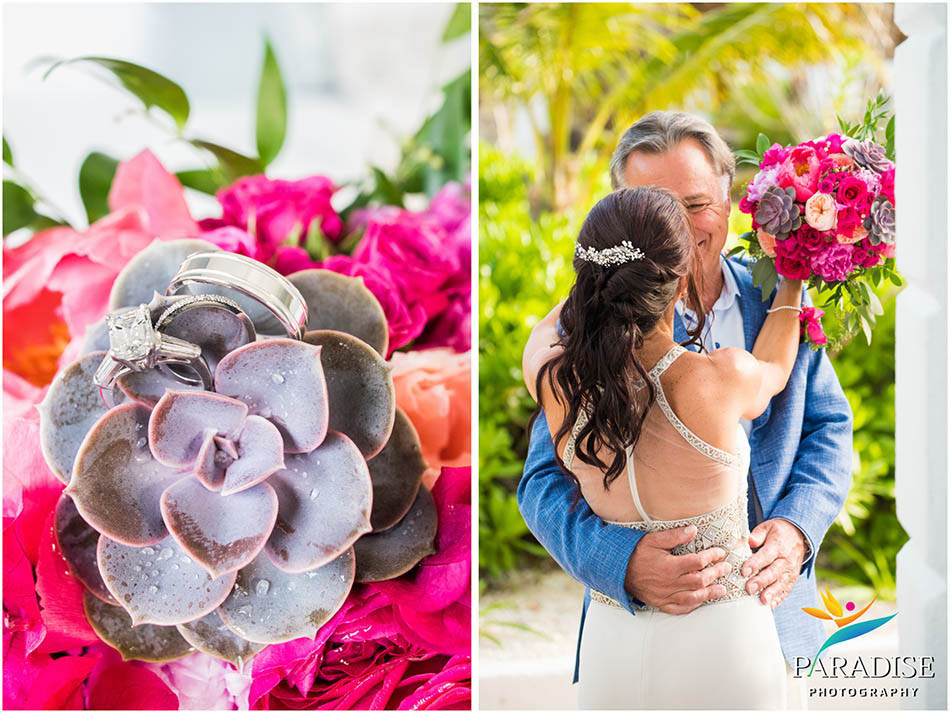 023 turks-and-caicos-destination-wedding-photos