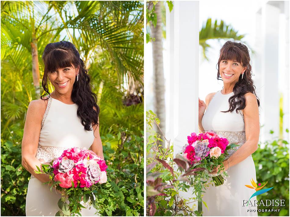 024 turks-and-caicos-destination-wedding-photos