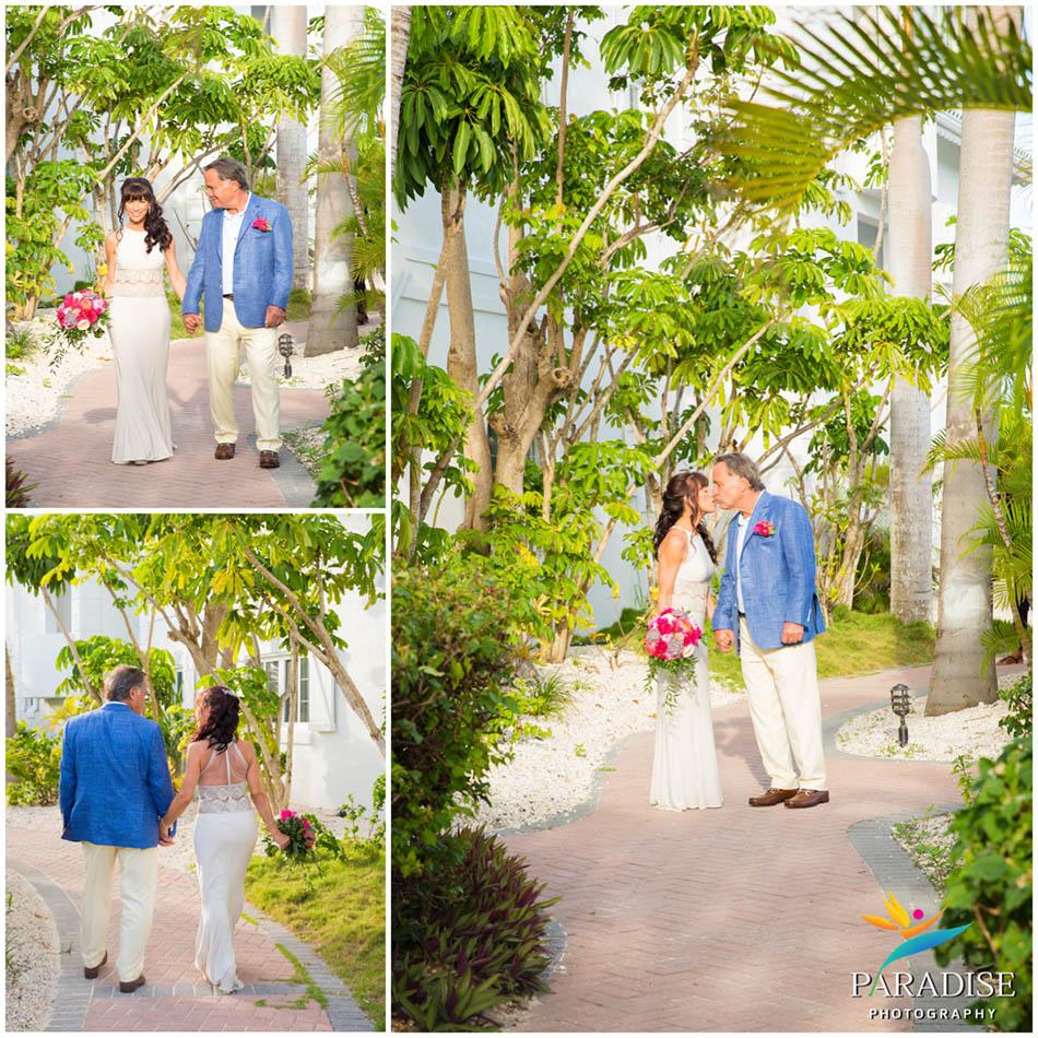 025 turks-and-caicos-destination-wedding-photos