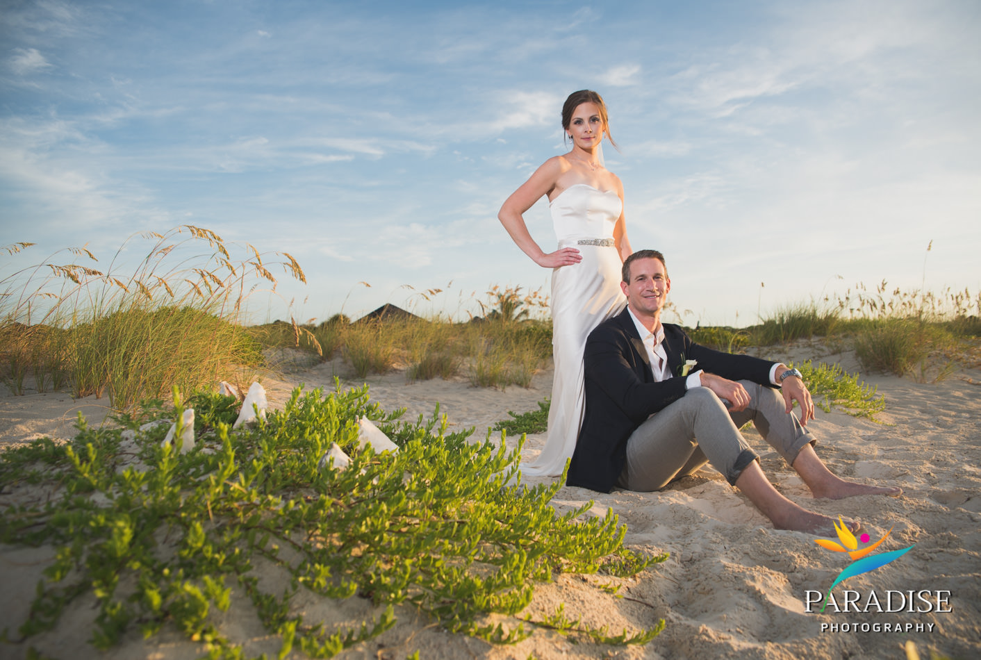 026-turks-and-caicos-destination-wedding-beach-caribbean-photography-photographer-pic-pictures-bride-groom-grace-bay-gansevoort-elopement