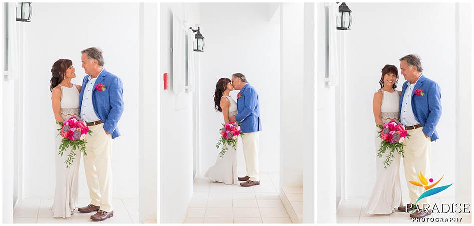 026 turks-and-caicos-destination-wedding-photos