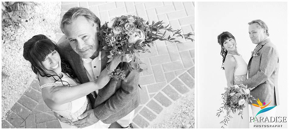 027 turks-and-caicos-destination-wedding-photos