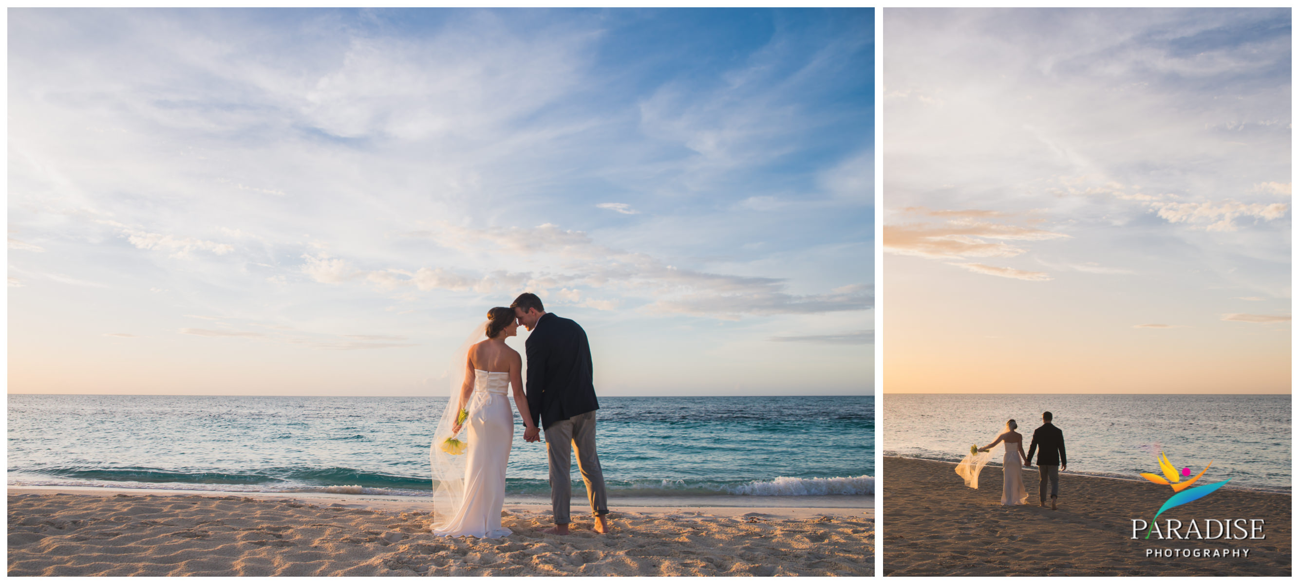 028-turks-and-caicos-destination-wedding-beach-caribbean-photography-photographer-pic-pictures-bride-groom-grace-bay-gansevoort-elopement