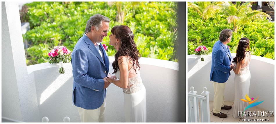 028 turks-and-caicos-destination-wedding-photos