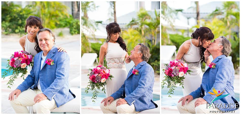 029 turks-and-caicos-destination-wedding-photos
