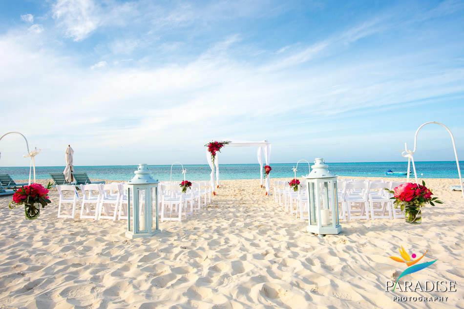 030 turks-and-caicos-destination-wedding-photos