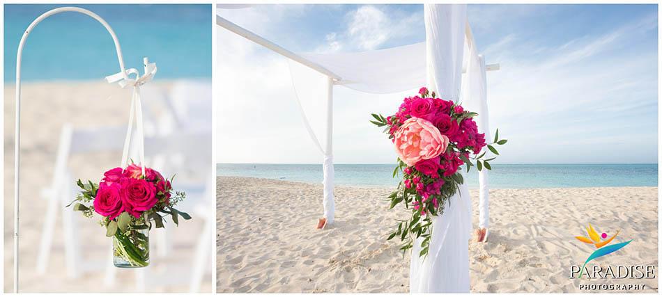 032 turks-and-caicos-destination-wedding-photos