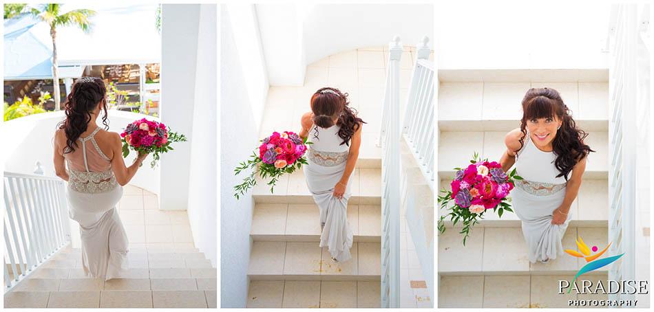033 turks-and-caicos-destination-wedding-photos