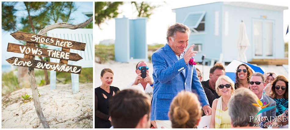 034 turks-and-caicos-destination-wedding-photos