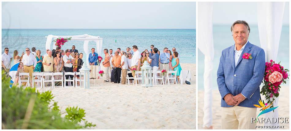 035 turks-and-caicos-destination-wedding-photos