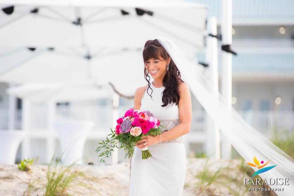 036 turks-and-caicos-destination-wedding-photos