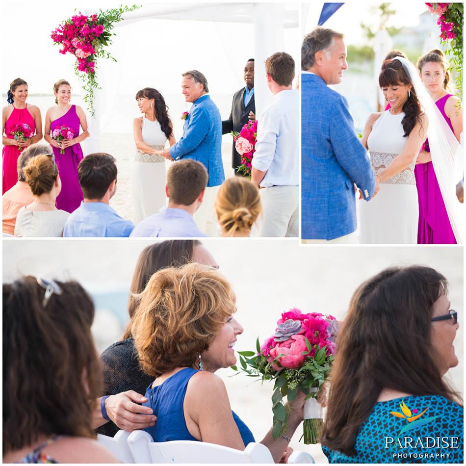 037 turks-and-caicos-destination-wedding-photos
