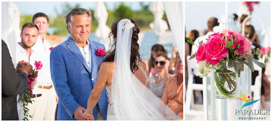038 turks-and-caicos-destination-wedding-photos