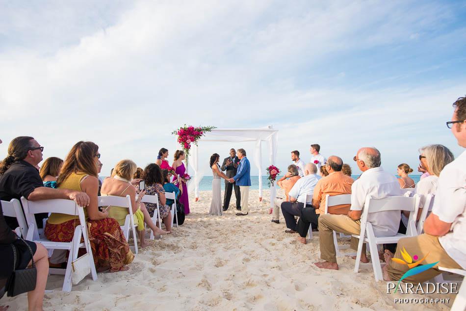 039 turks-and-caicos-destination-wedding-photos
