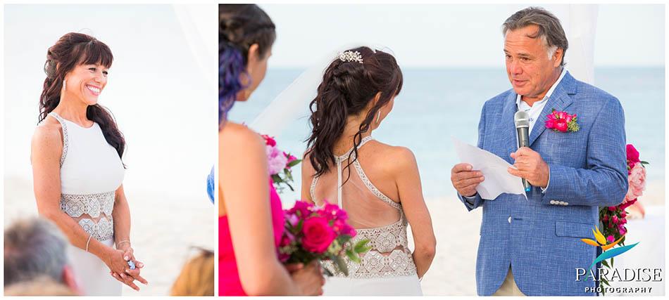 040 turks-and-caicos-destination-wedding-photos