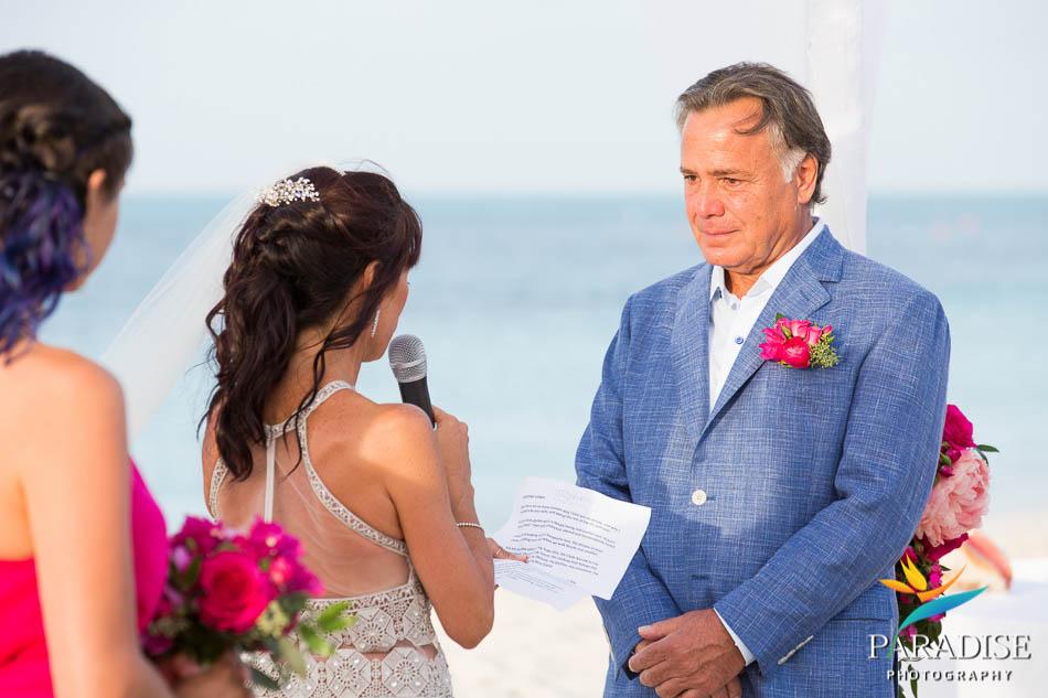 041 turks-and-caicos-destination-wedding-photos