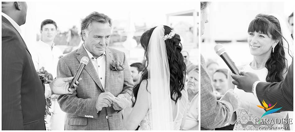 042 turks-and-caicos-destination-wedding-photos