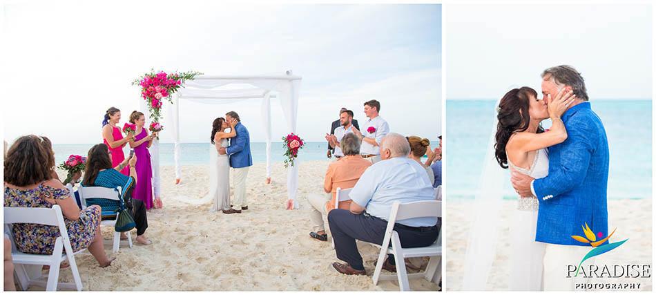 044 turks-and-caicos-destination-wedding-photos