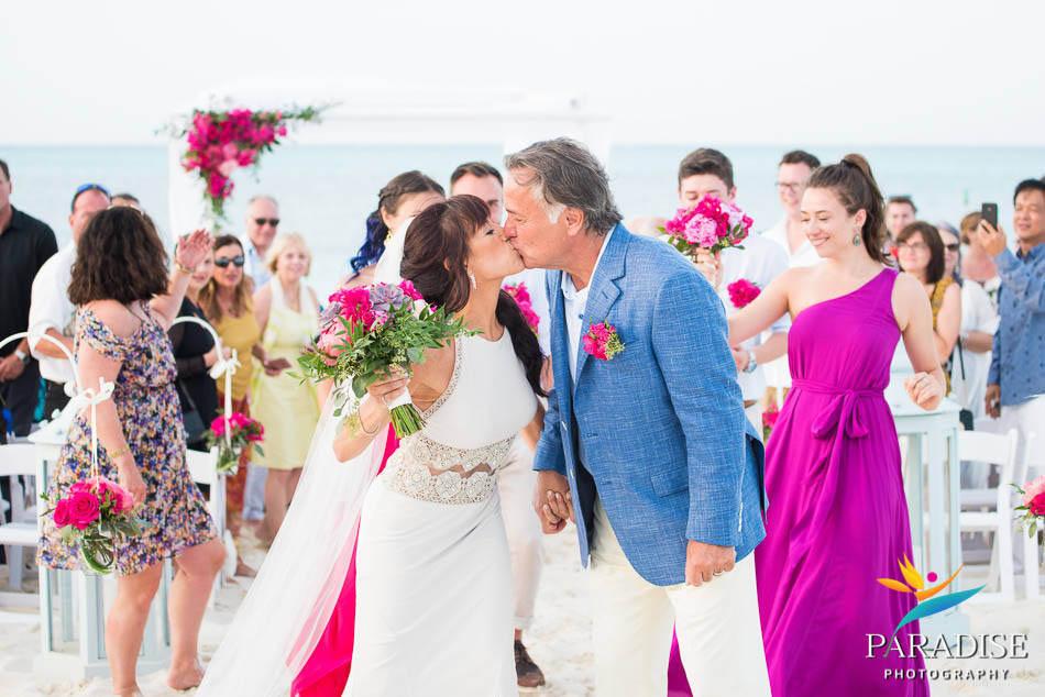 045 turks-and-caicos-destination-wedding-photos