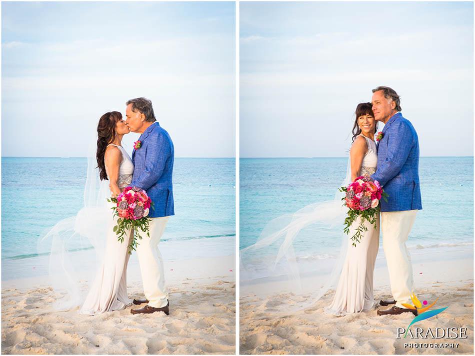 046 turks-and-caicos-destination-wedding-photos