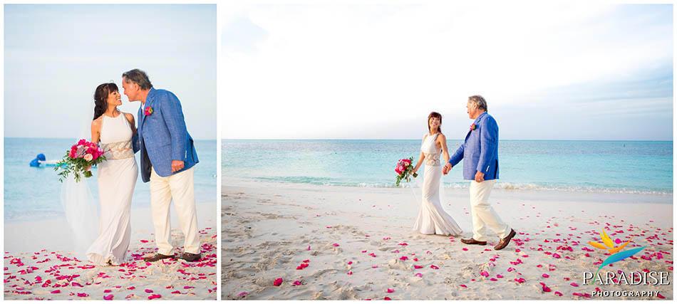 047 turks-and-caicos-destination-wedding-photos