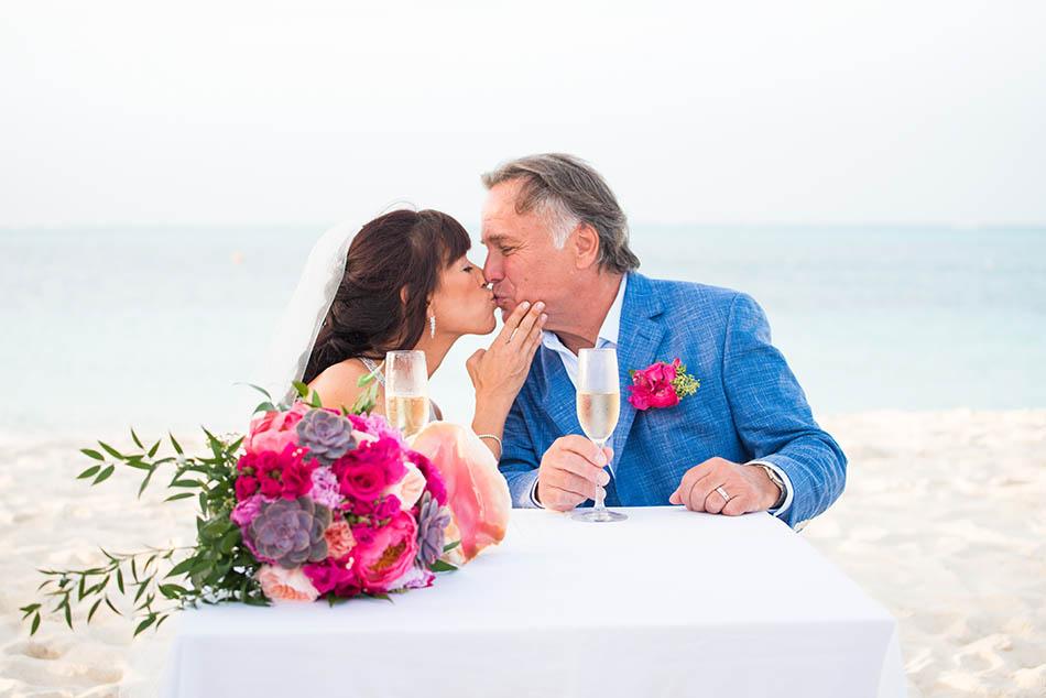 048 turks-and-caicos-destination-wedding-photos