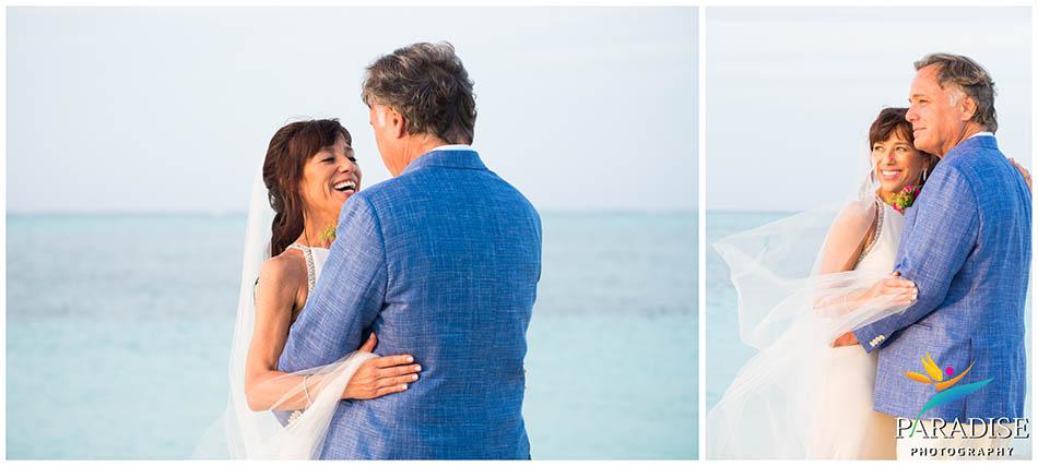 049 turks-and-caicos-destination-wedding-photos