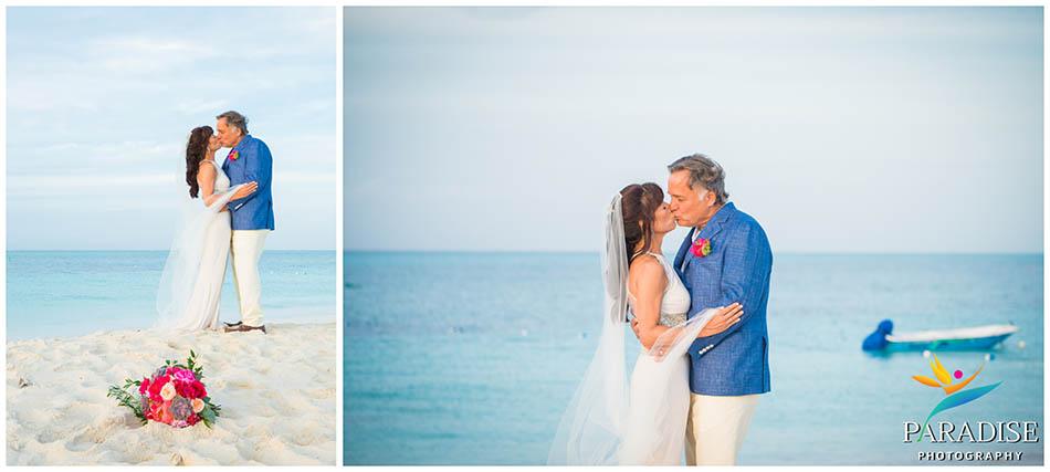 050 turks-and-caicos-destination-wedding-photos