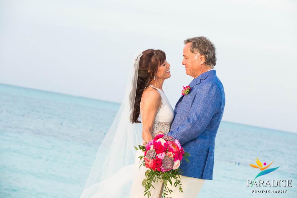 051 turks-and-caicos-destination-wedding-photos