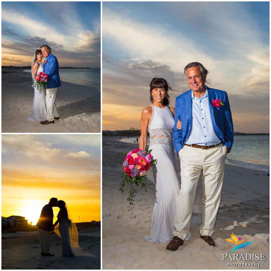 052 turks-and-caicos-destination-wedding-photos