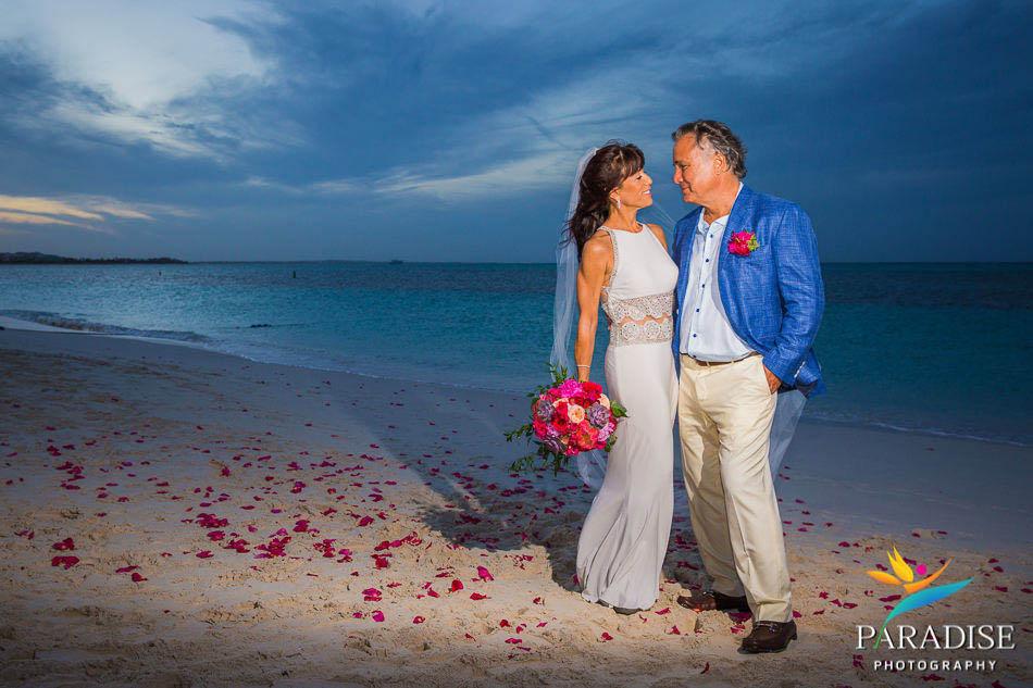 053 turks-and-caicos-destination-wedding-photos