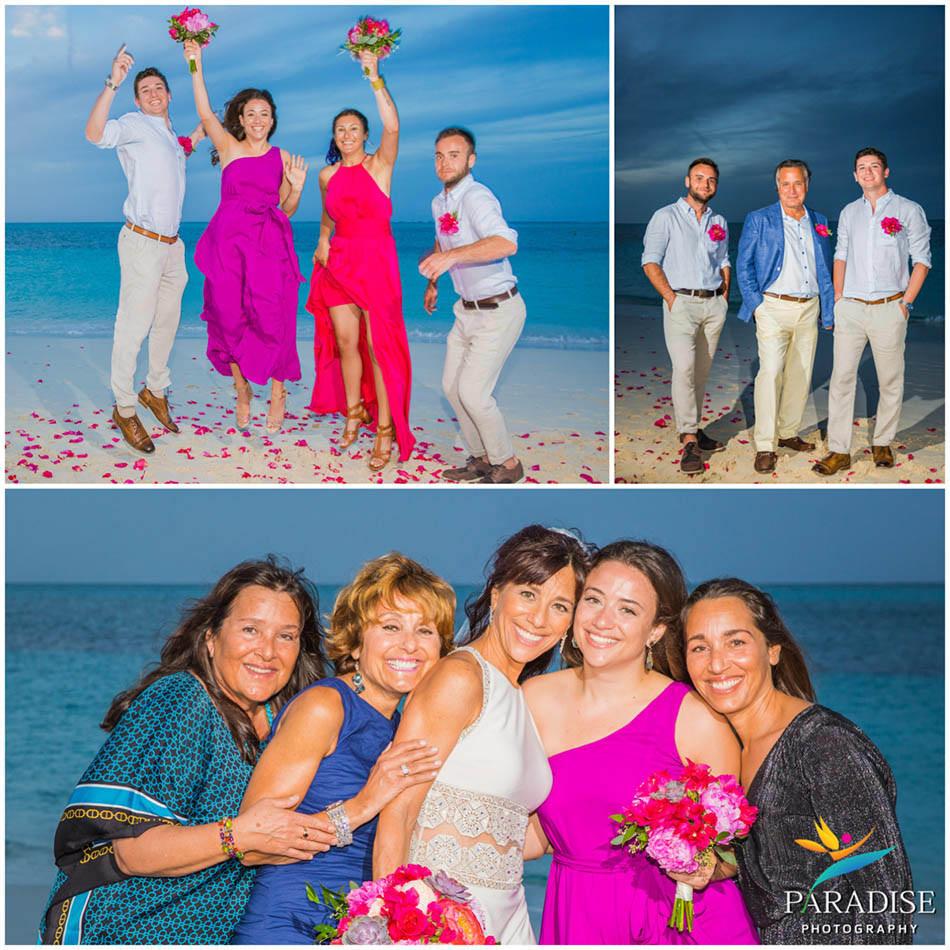 054 turks-and-caicos-destination-wedding-photos
