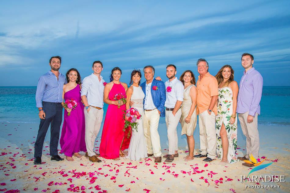 055 turks-and-caicos-destination-wedding-photos