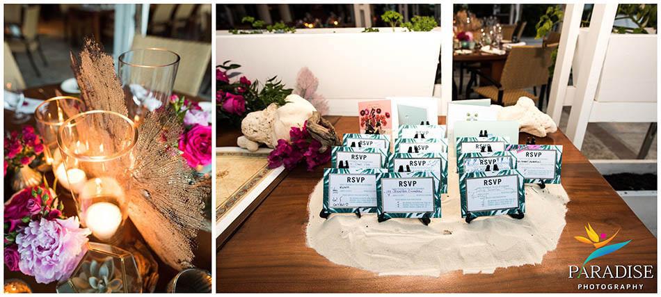 057 turks-and-caicos-destination-wedding-photos